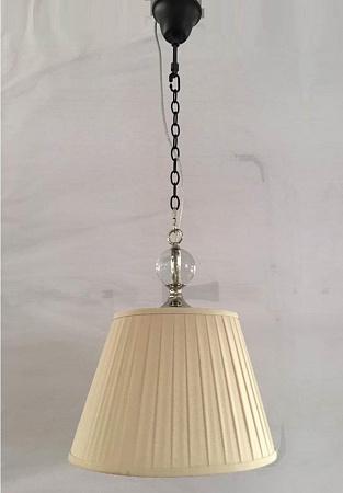 Основание для подвесного светильника Newport 3101/S