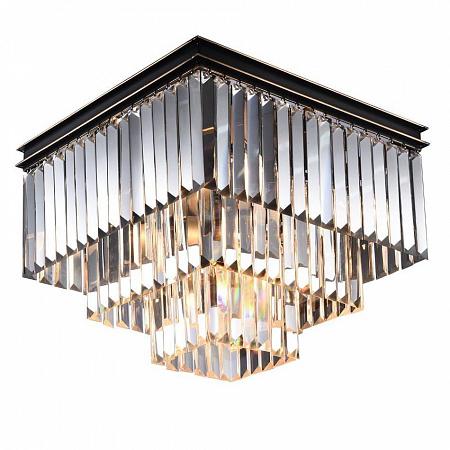 Потолочный светильник Newport 31105/PL