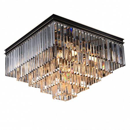 Потолочный светильник Newport 31112/PL