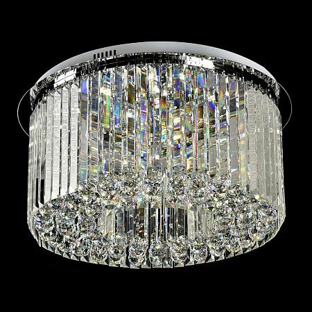 Потолочный светильник Newport 8416/PL