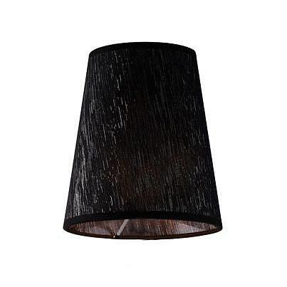 Абажур Newport 3240/S black