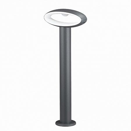 Уличный светодиодный светильник Novotech Kaimas 357405