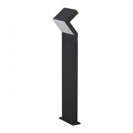 Уличный светодиодный светильник Novotech Roca 357446