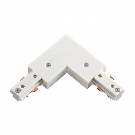 Соединитель L-образный Novotech 135008