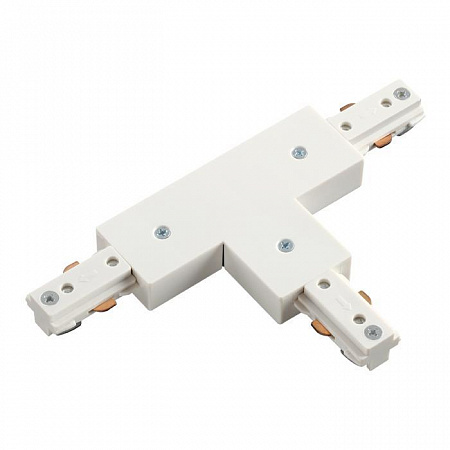Соединитель T-образный Novotech 135010