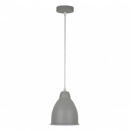 Подвесной светильник Arte Lamp Braccio A2054SP-1GY