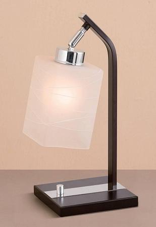 Настольная лампа Citilux Оскар CL127811
