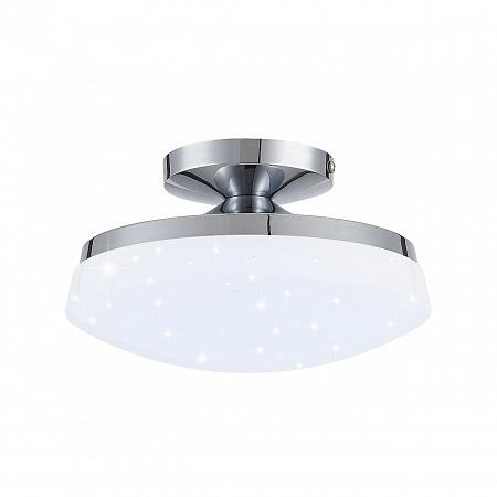 Потолочный светодиодный светильник Citilux Тамбо CL716011Nz