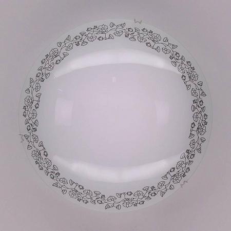 Настенный светильник Citilux Вьюнок CL917010