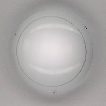 Настенный светильник Citilux Лайн CL918081