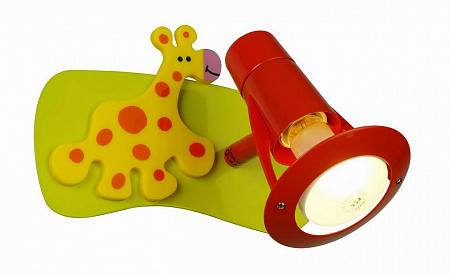 Спот Citilux Зоопарк CL602511