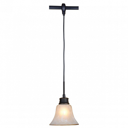 Трековый светильник Citilux Классик CL560215