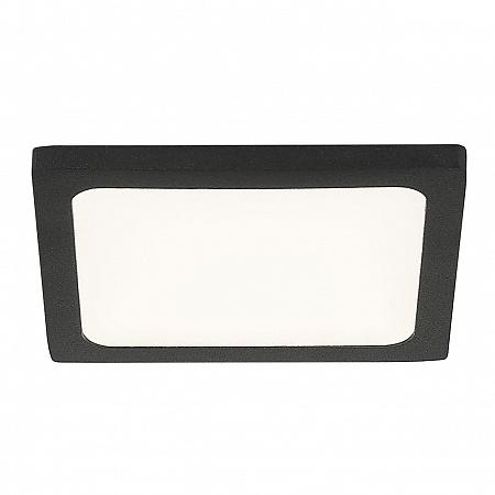 Встраиваемый светодиодный светильник Citilux Омега CLD50K082