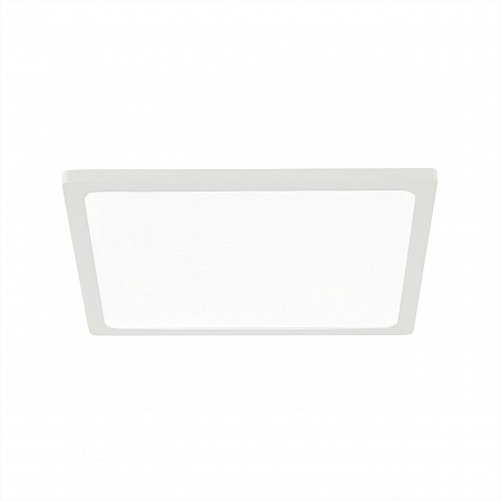 Встраиваемый светодиодный светильник Citilux Омега CLD50K150