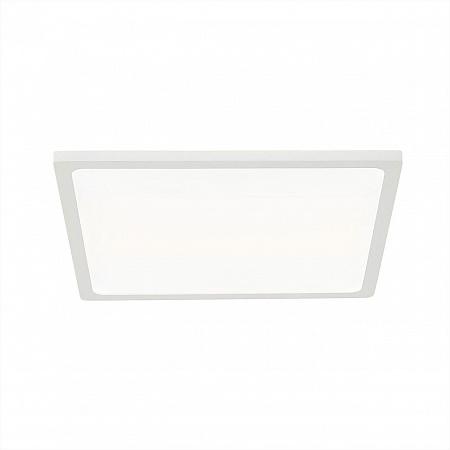 Встраиваемый светодиодный светильник Citilux Омега CLD50K220