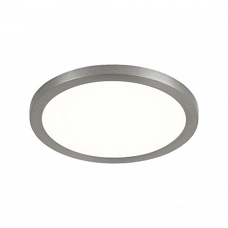 Встраиваемый светодиодный светильник Citilux Омега CLD50R081