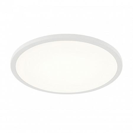 Встраиваемый светодиодный светильник Citilux Омега CLD50R150