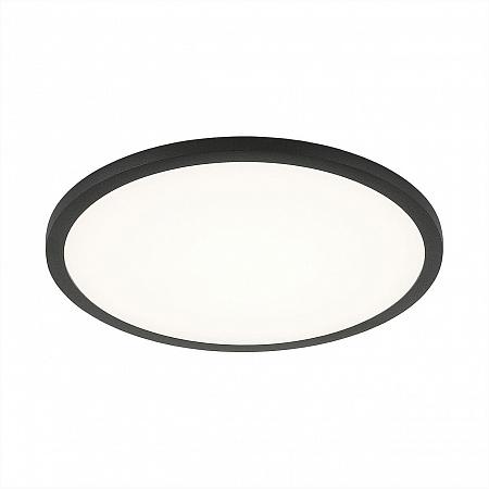 Встраиваемый светодиодный светильник Citilux Омега CLD50R152