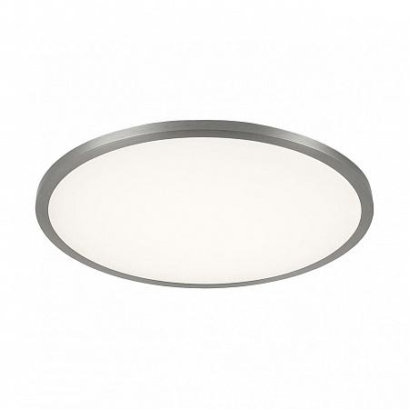 Встраиваемый светодиодный светильник Citilux Омега CLD50R221