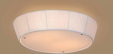Потолочный светильник Citilux Кремовый CL913141