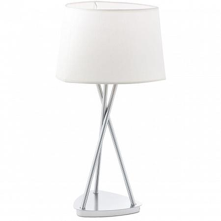 Настольная лампа Eglo Belora 92893