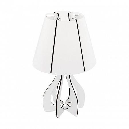 Настольная лампа Eglo Cossano 95796
