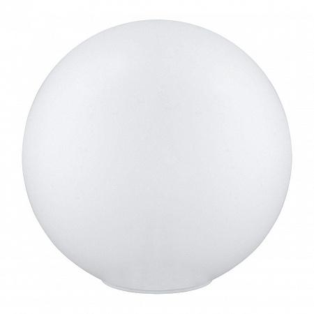 Настольная лампа Eglo Nambia 1 95777