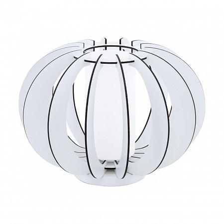 Настольная лампа Eglo Stellato 2 95611