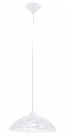 Подвесной светильник Eglo Vetro 91237