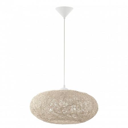Подвесной светильник Eglo Campilo 93374