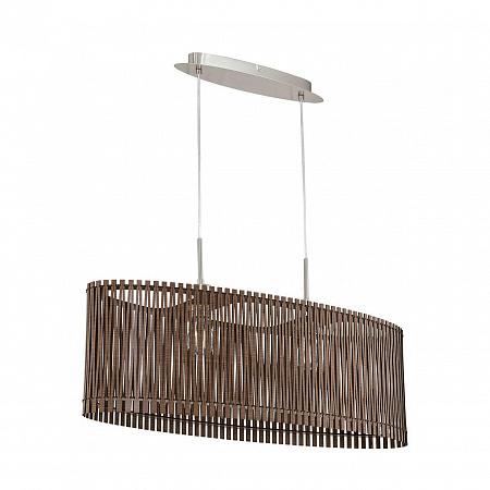 Подвесной светильник Eglo Sendero 96201