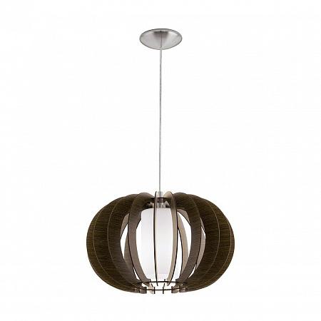 Подвесной светильник Eglo Stellato 3 95592