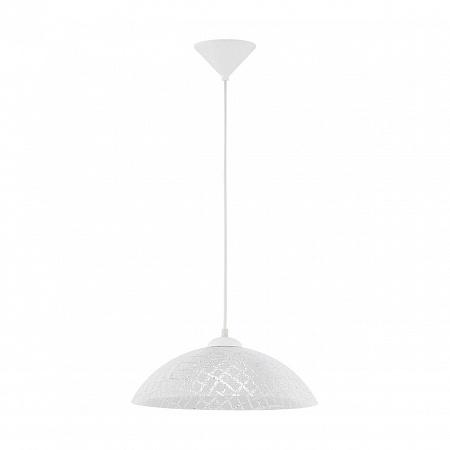 Подвесной светильник Eglo Vetro 96069