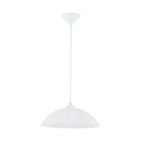 Подвесной светильник Eglo Vetro 96071