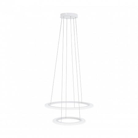 Подвесной светодиодный светильник Eglo Penaforte 39307
