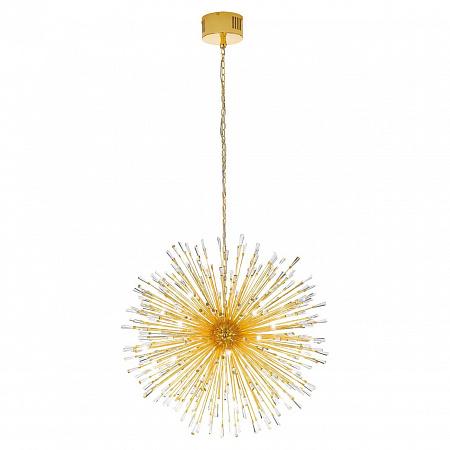 Подвесной светодиодный светильник Eglo Vivaldo 1 39256