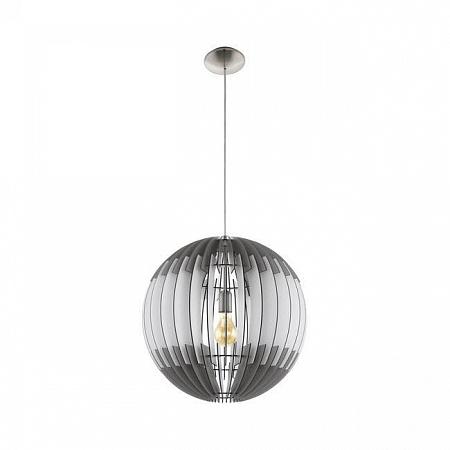 Подвесной светильник Eglo Olmero 96747