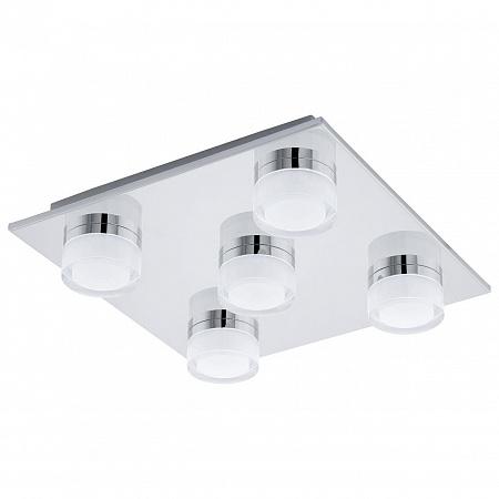 Потолочный светильник Eglo Romendo 94654