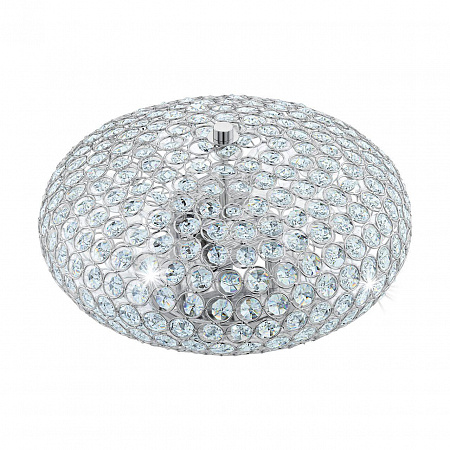 Потолочный светильник Eglo Clemente 95284