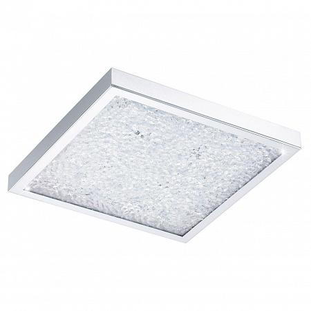 Потолочный светодиодный светильник Eglo Cardito 32025