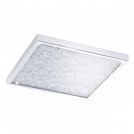 Потолочный светодиодный светильник Eglo Cardito 32026
