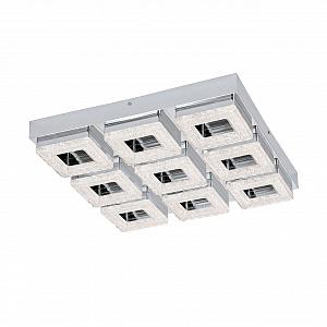 Потолочный светодиодный светильник Eglo Fradelo 95658