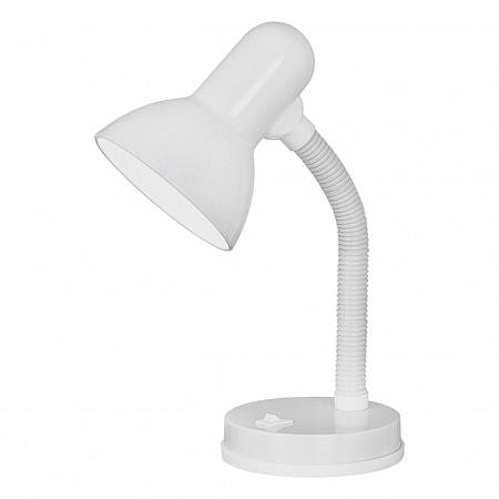 Настольная лампа Eglo Basic 9229