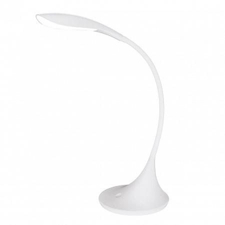 Настольная лампа Eglo Dambera 94674