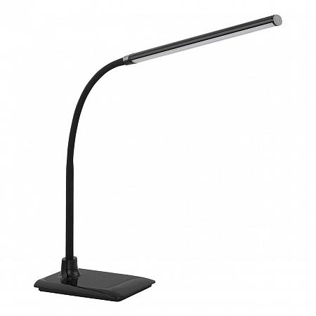 Настольная лампа Eglo Laroa 96438