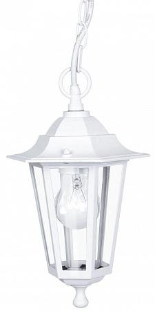 Уличный подвесной светильник Eglo Laterna 4 22465