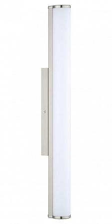 Подсветка для зеркал Eglo Calnova 94716
