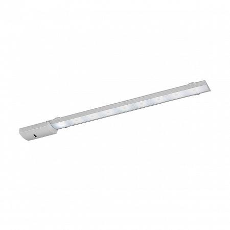 Мебельный светодиодный светильник Eglo Teya 96081