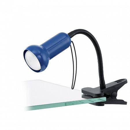 Настольная лампа Eglo Fabio 81261
