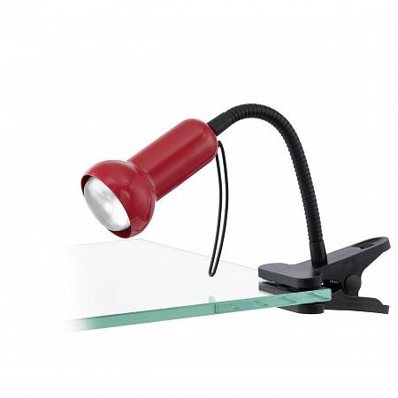 Настольная лампа Eglo Fabio 81264
